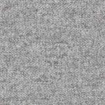 Kitana grigio 602