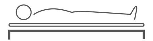 Piktogramm_0