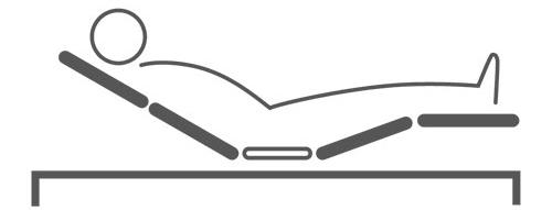 Piktogramm_M2