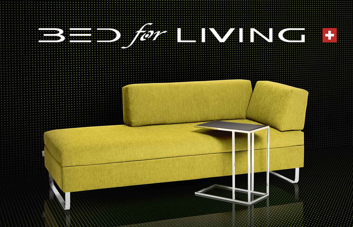 Bettsofa Bed for Living