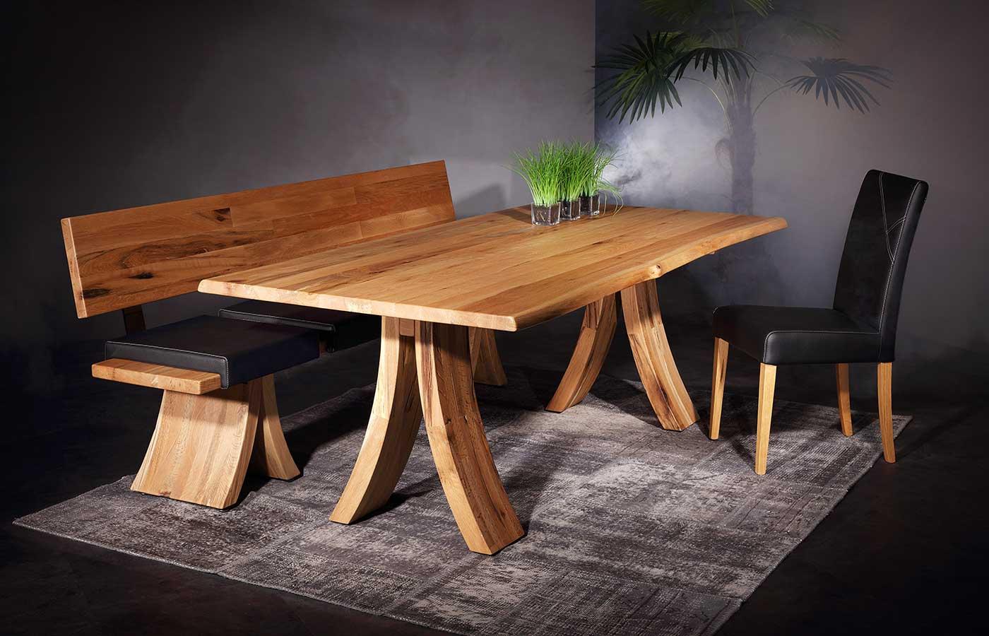 Tisch Arcobello
