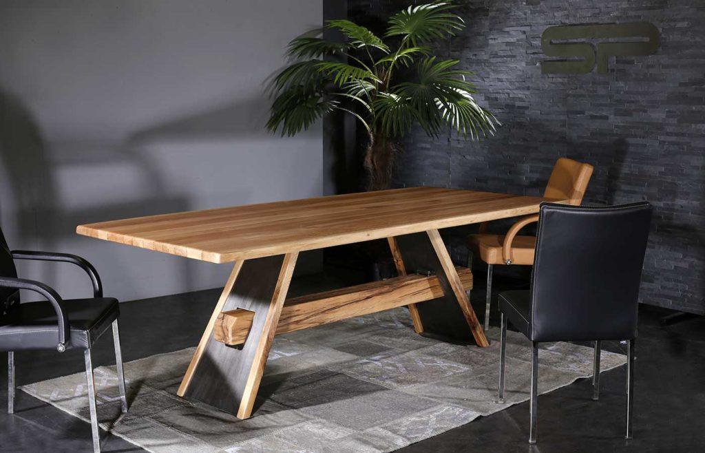 Tisch Sorello