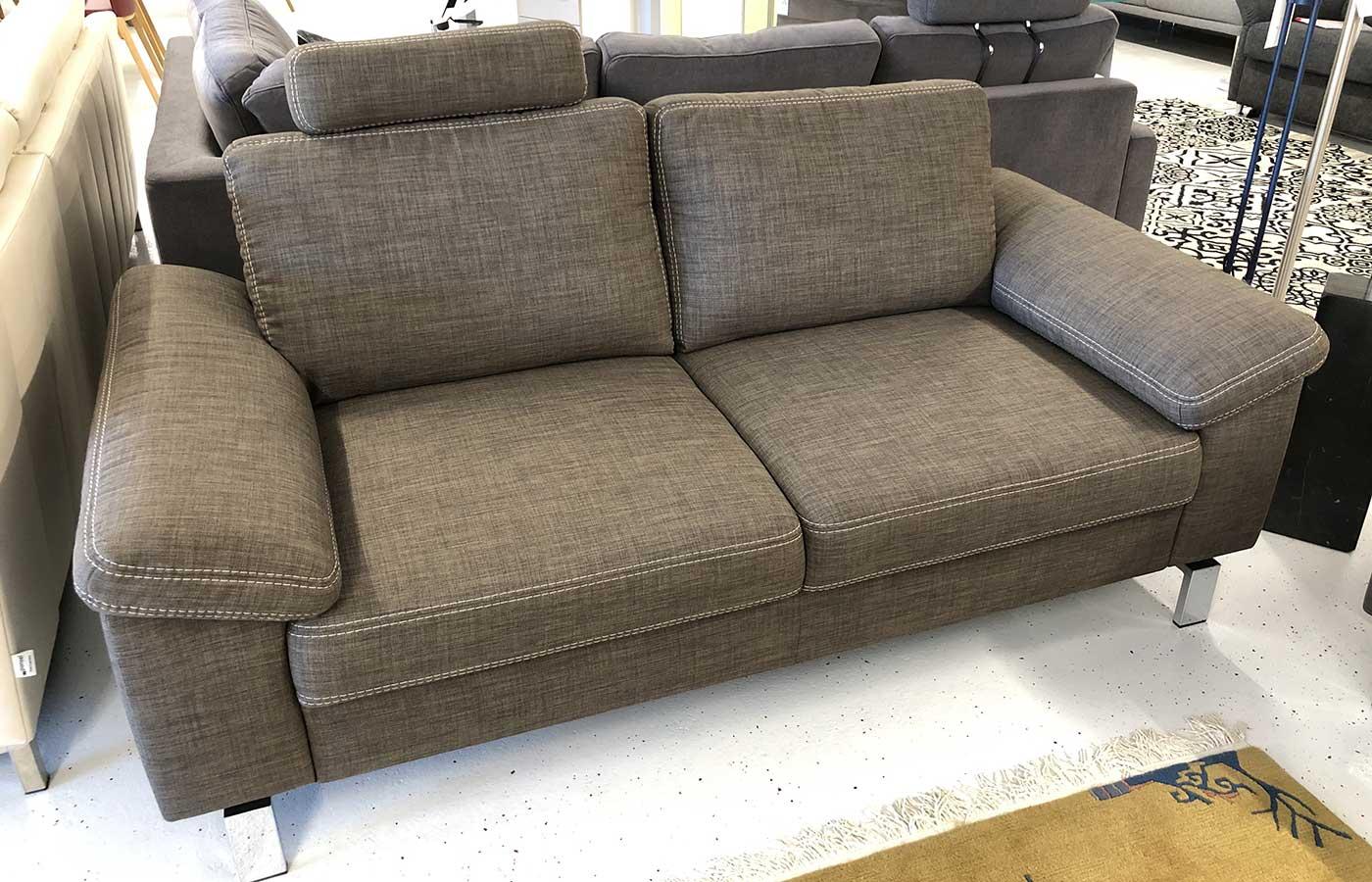 Sofa 2-plätzig