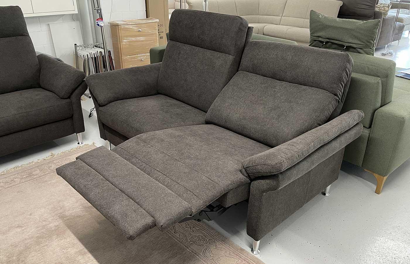 Relax-Sofa